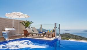 Villa La Mer Azur 5