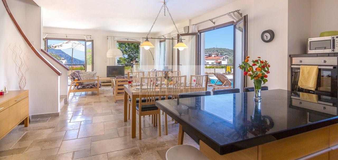 Villa Verbena 10