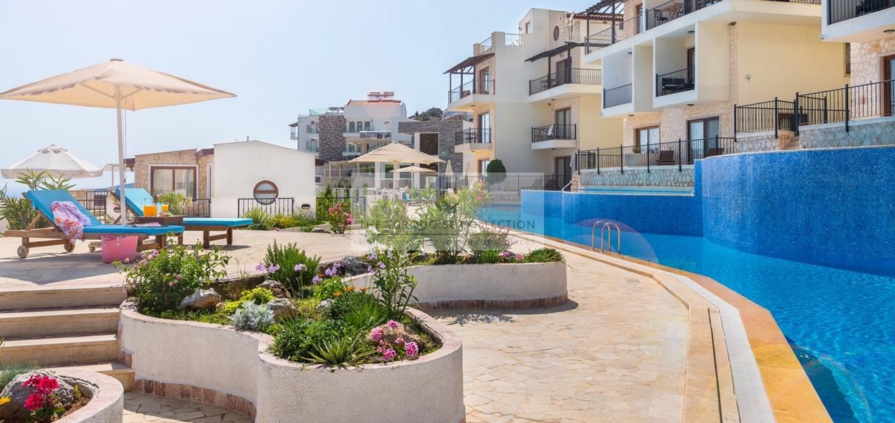 Elvina Apartments 3