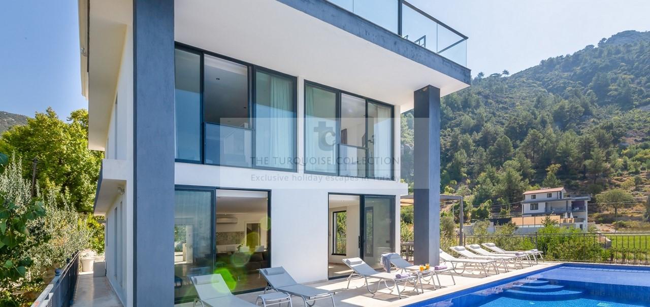 Villa Risus Islamlar 1 2