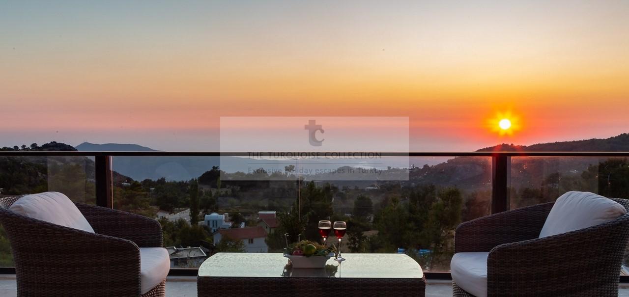 Villa Risus Islamlar 1 32