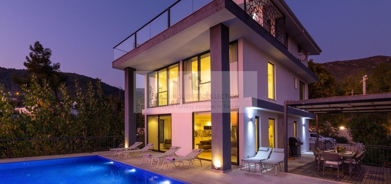 Villa Risus Islamlar 1 35