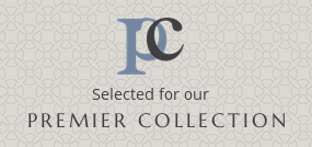 PREMIER COLLECTION 52