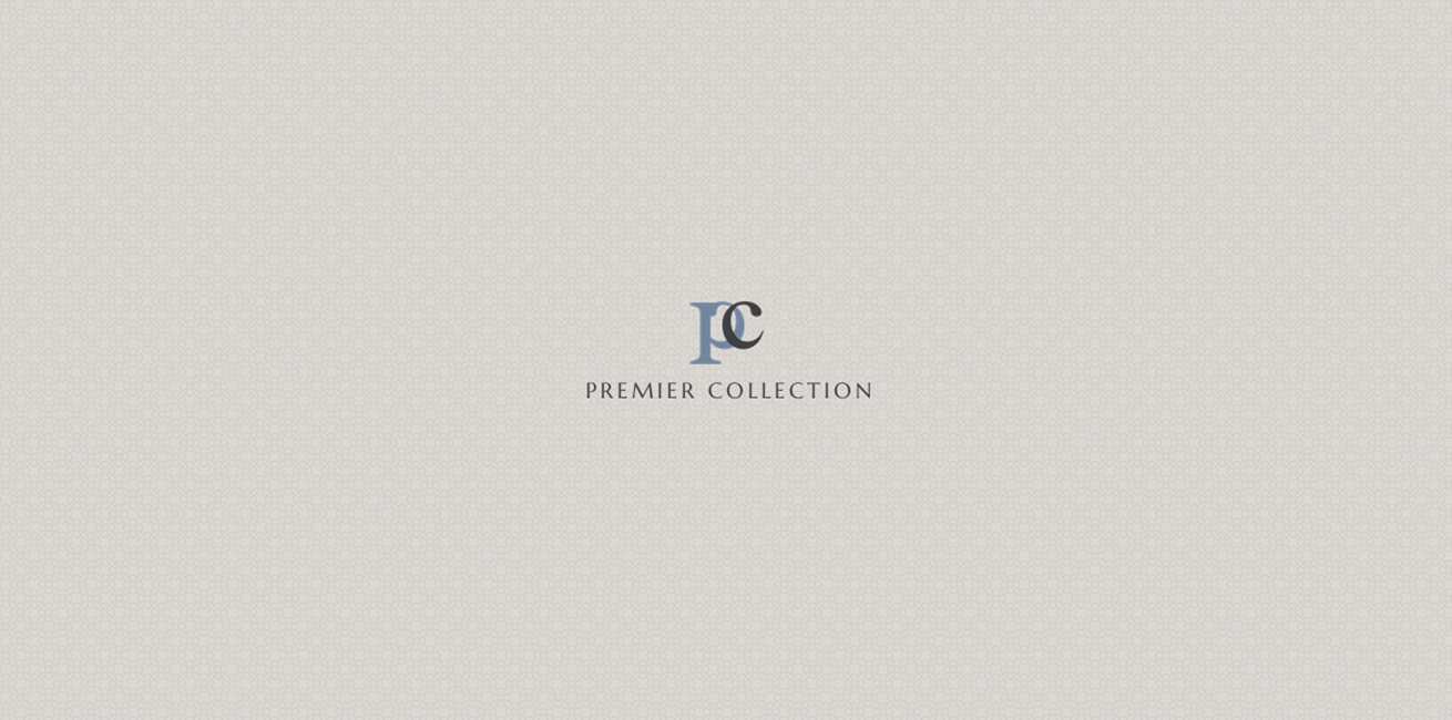 Premier Collection 1