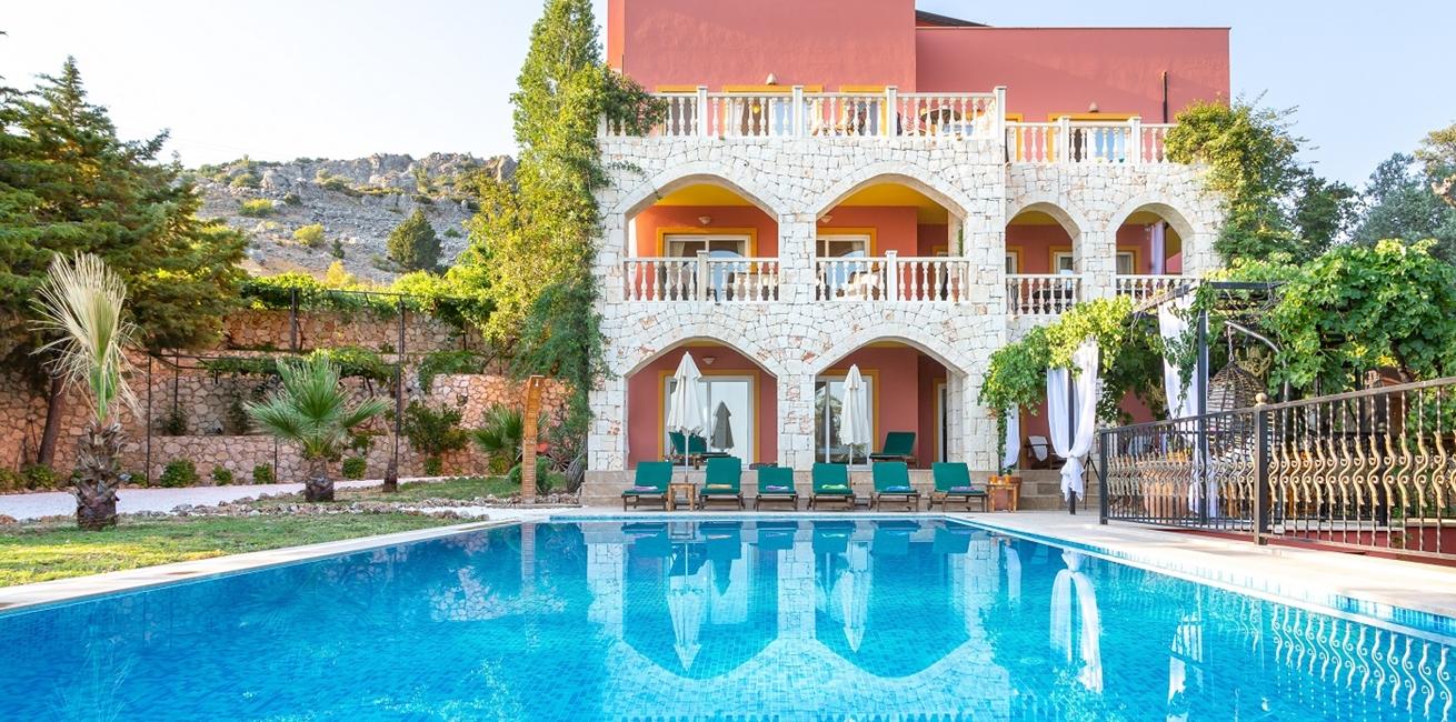 Villa _tranquility _islamlar _kalkan _the _turquoise _collection -3