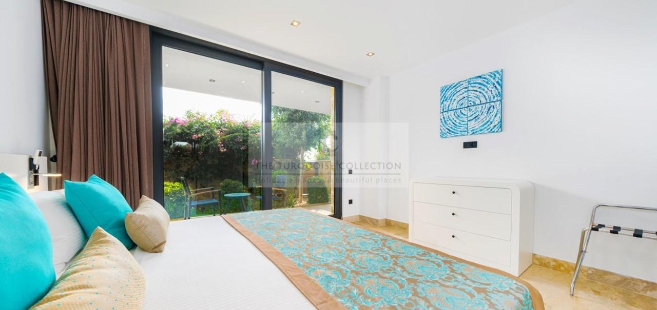 Zenato Bedroom Copy