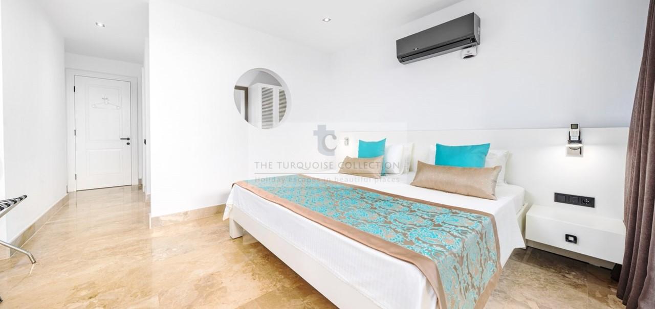 Zenato New Beds Copy