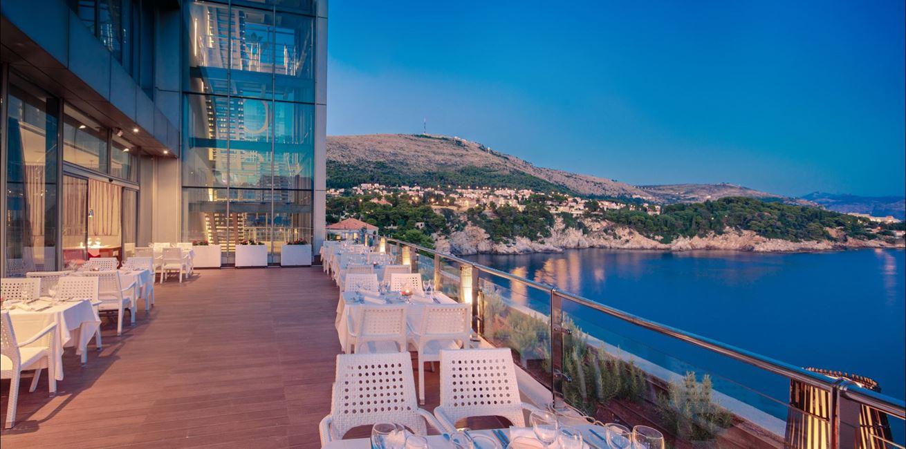 Rixos Libertas Dubrovnik 5
