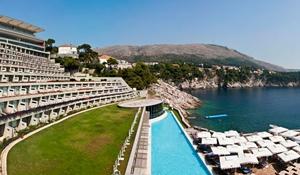 Rixos Libertas Dubrovnik 6
