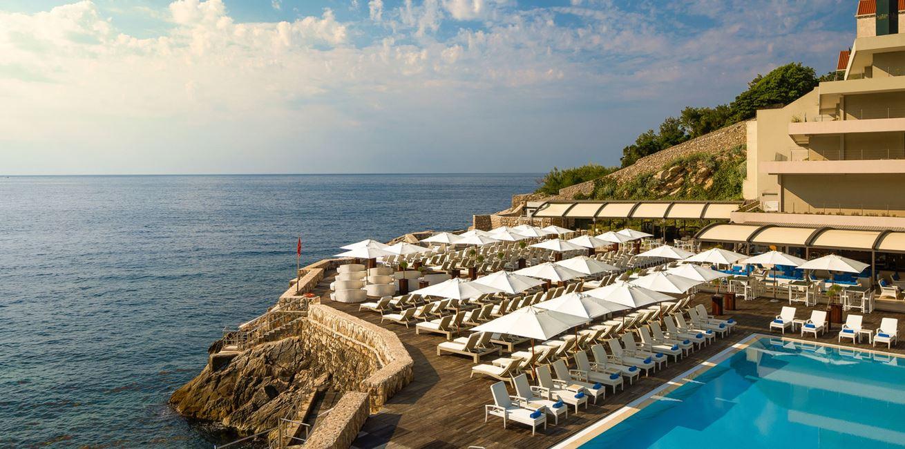 Rixos Libertas Dubrovnik 11