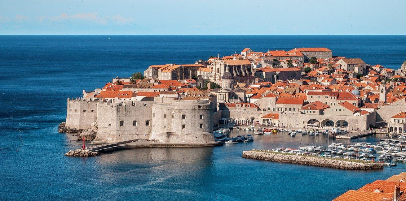 Dubrovnik -512798_1920