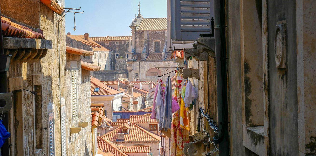 Dubrovnik -3985715_1920