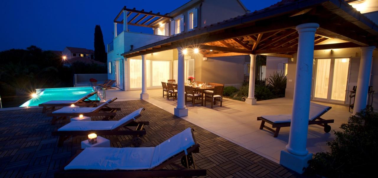 Villa Mirca 29