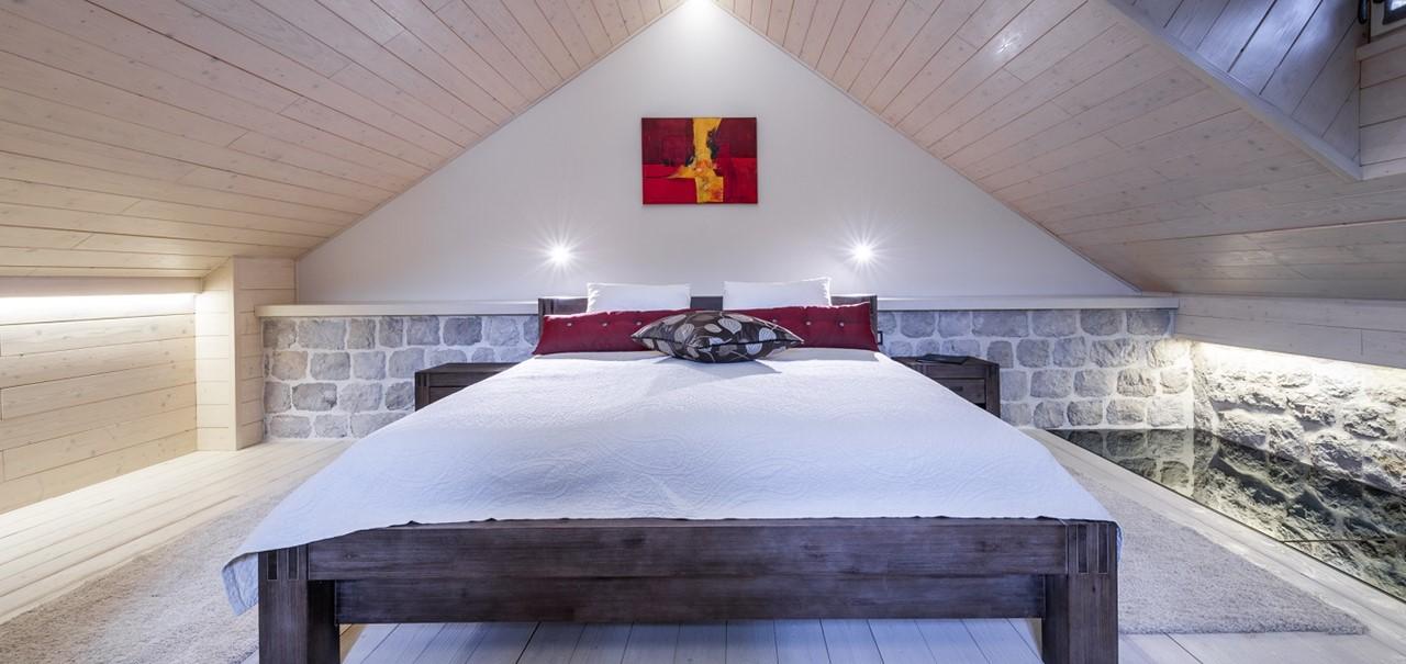 Villa Luciana Inside 14