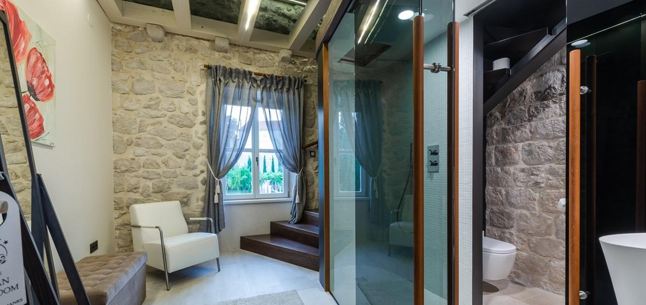 Villa Luciana Inside 18
