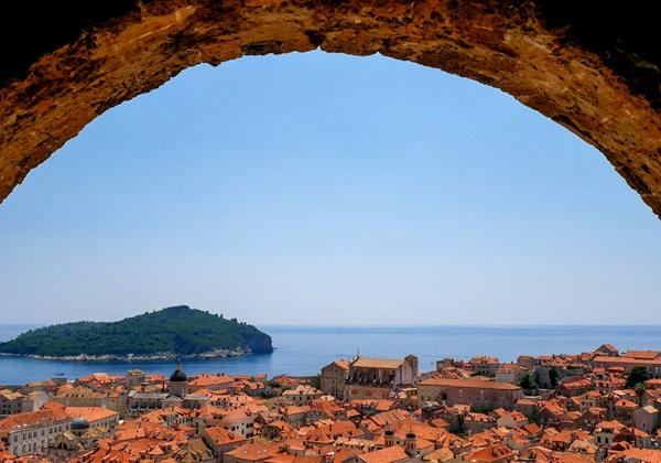 Dubrovnik 3959074 1920