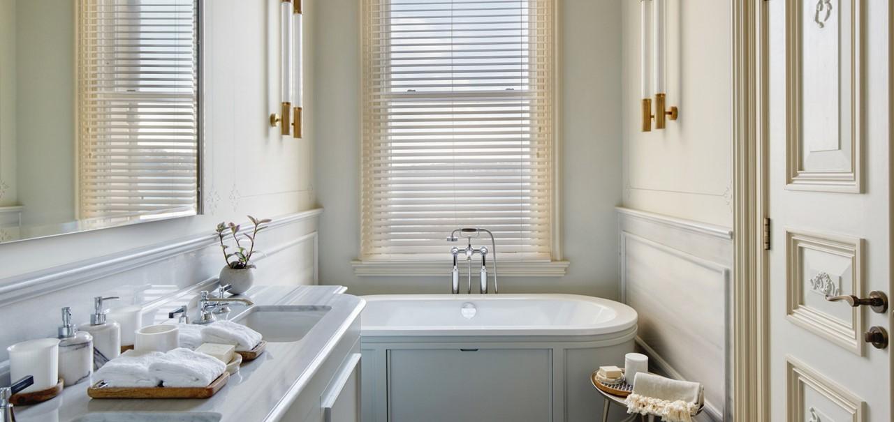 Bosphorus Deluxe Bathroom2 8692 A4
