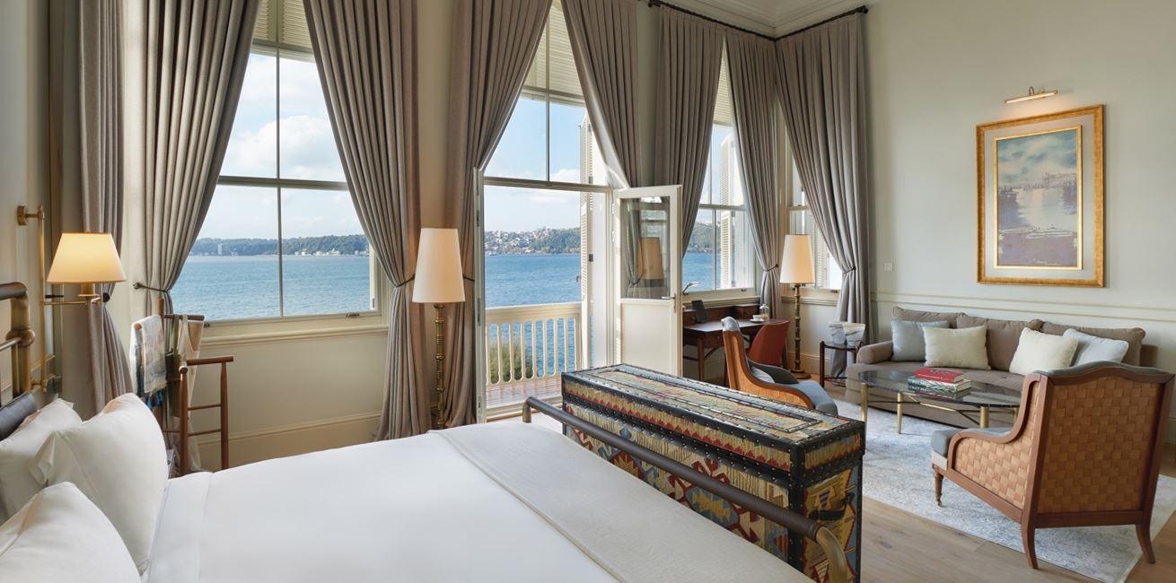 Bosphorus Junior Suite2 8695 A4