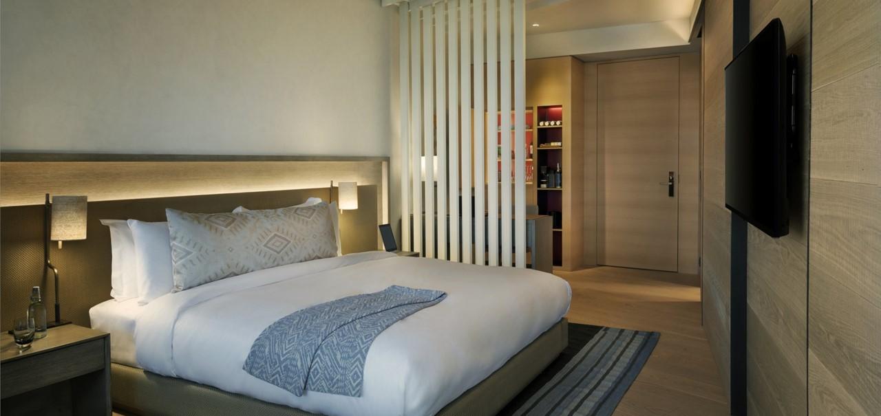 Superior Room 7611 A4