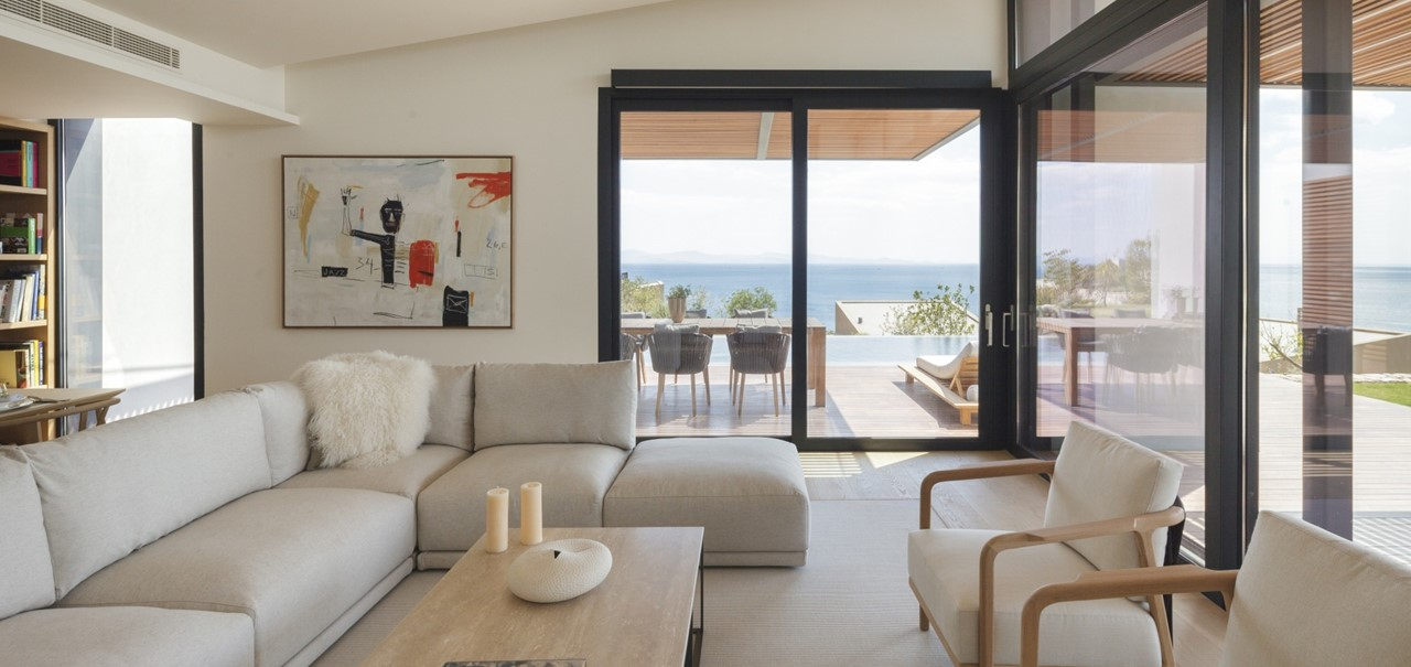 Residence Living Room 1 7312 A4