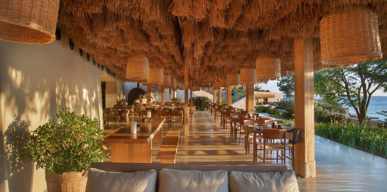 Anhinga Restaurant 7803 A4
