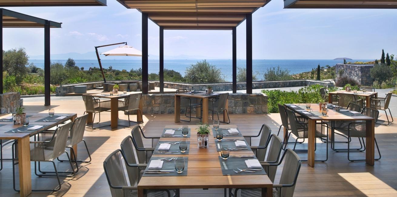 Sagesea Restaurant Terrace 7798 A4
