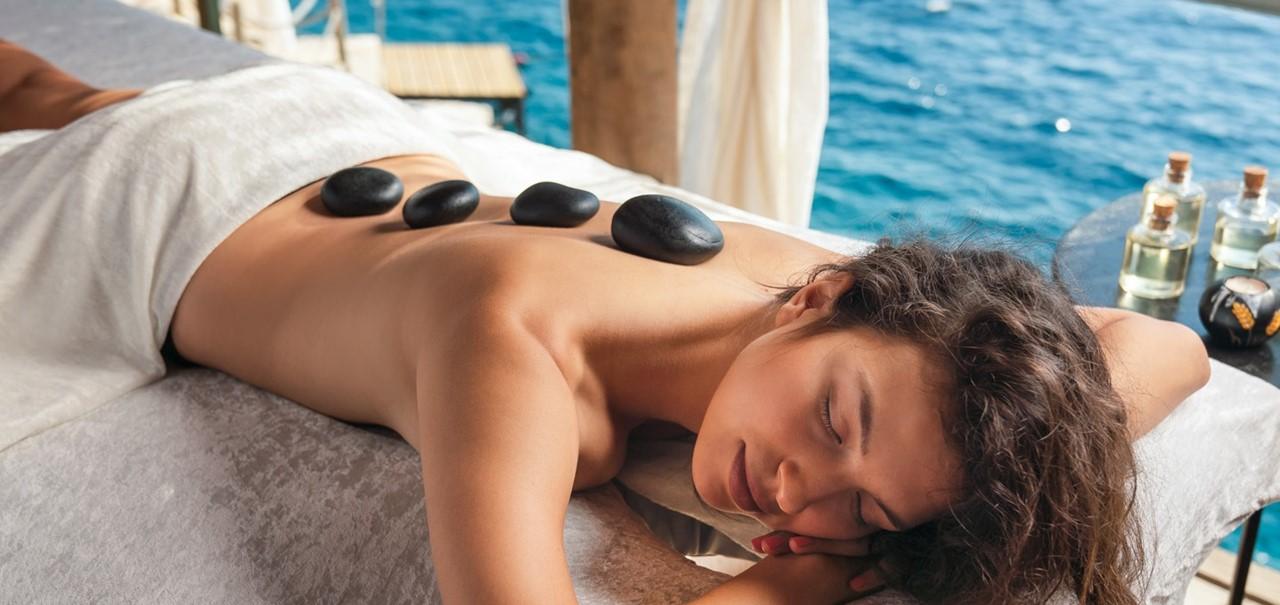 Massage DSC3576