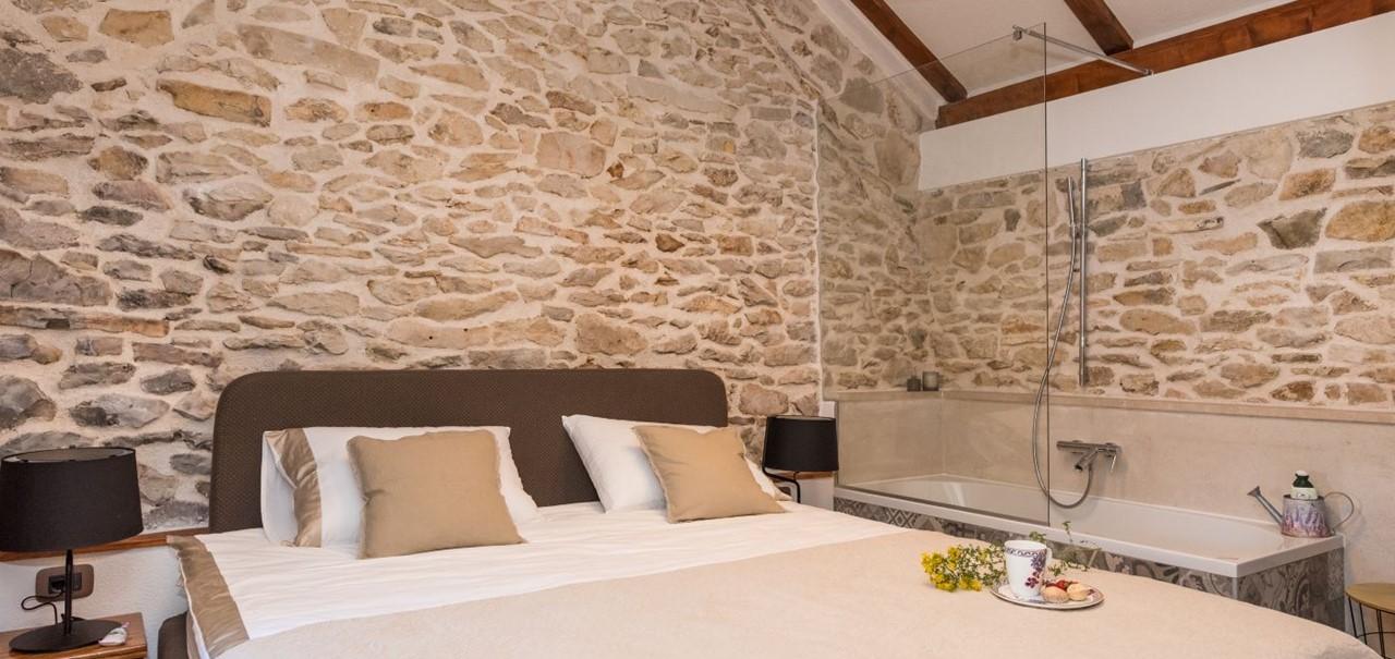 Villa In Bicine 16