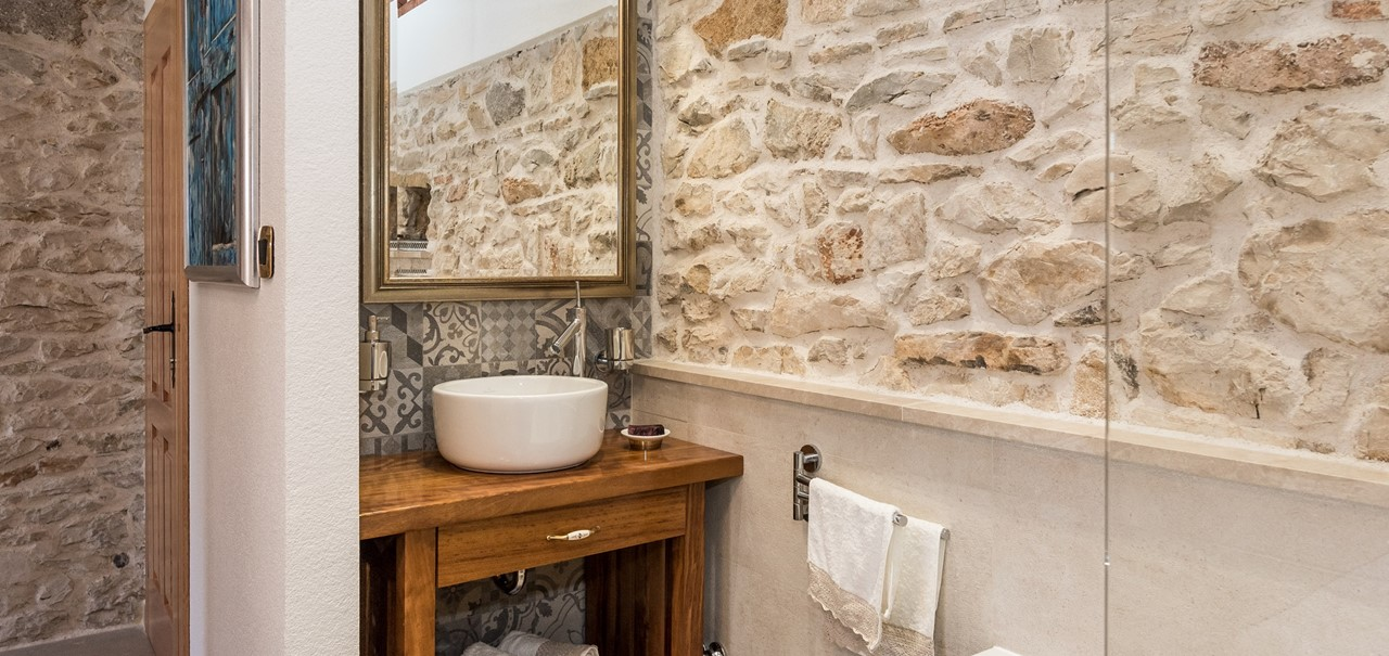 Villa In Bicine Further Pictures 6
