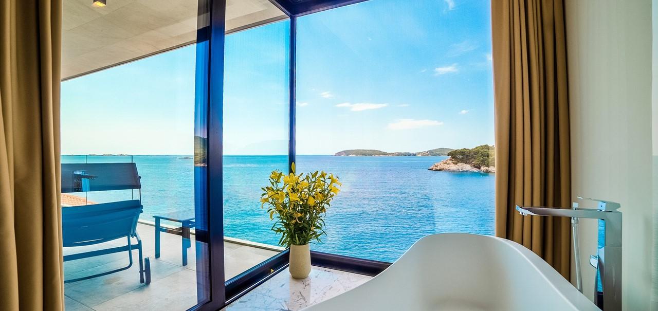 Villa In Dubrovnik 26