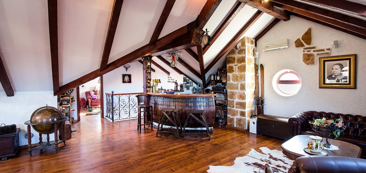 Villa In Sestanovac 7