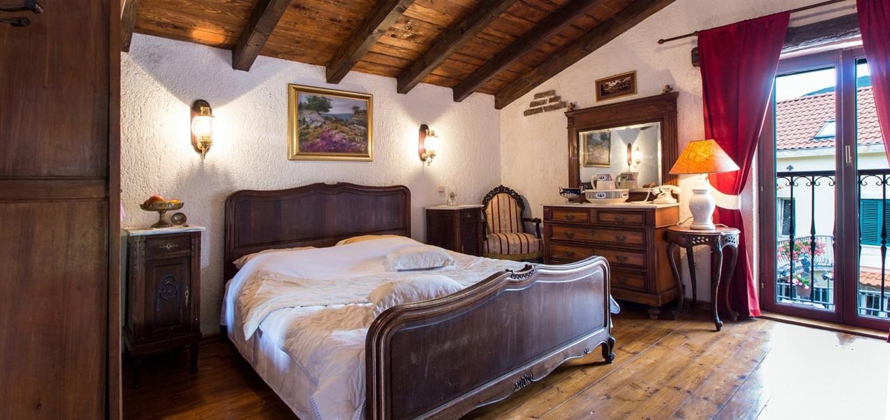 Villa In Sestanovac 15