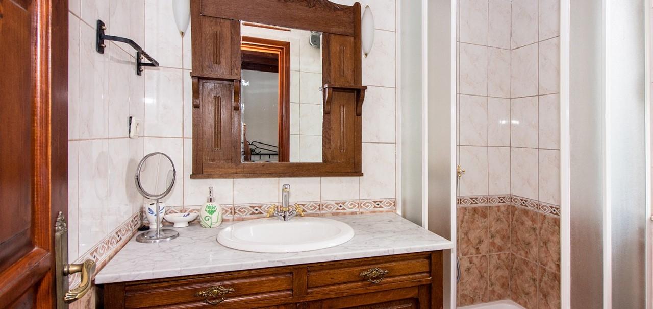 Villa In Sestanovac 20