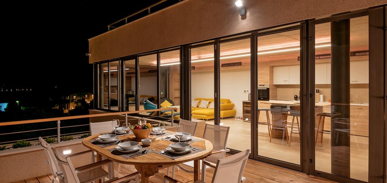 Villa In Korcula 22