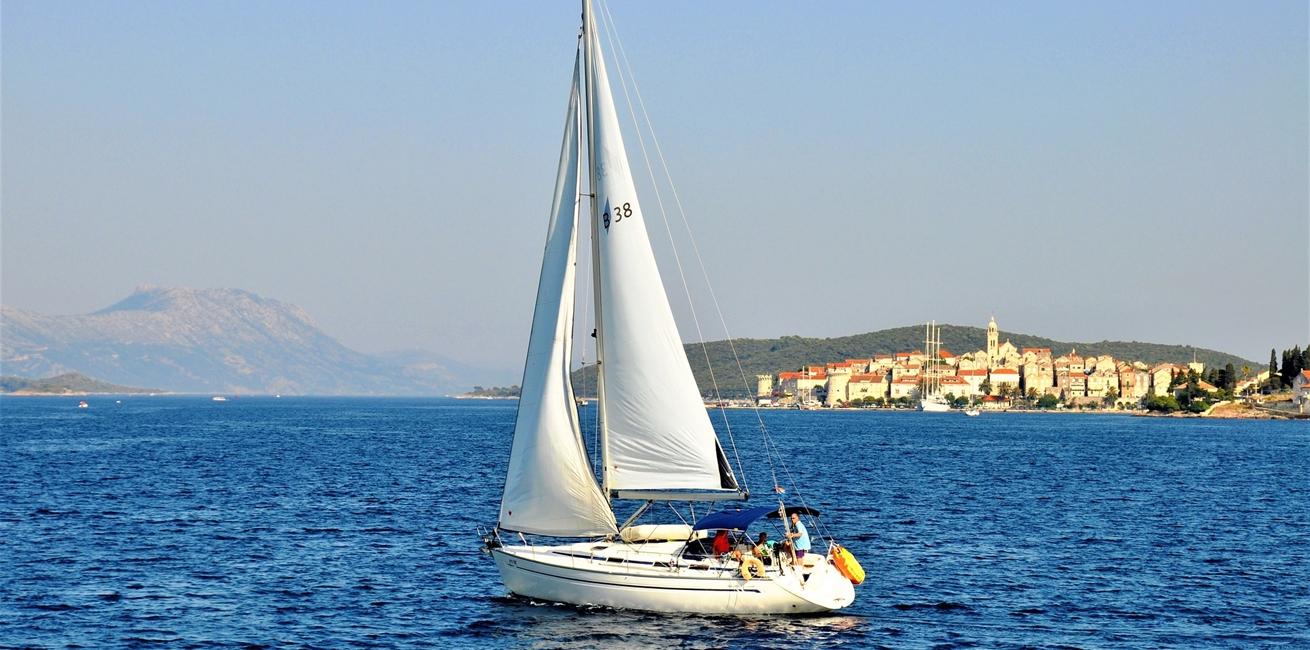 Boat 2974724 1920