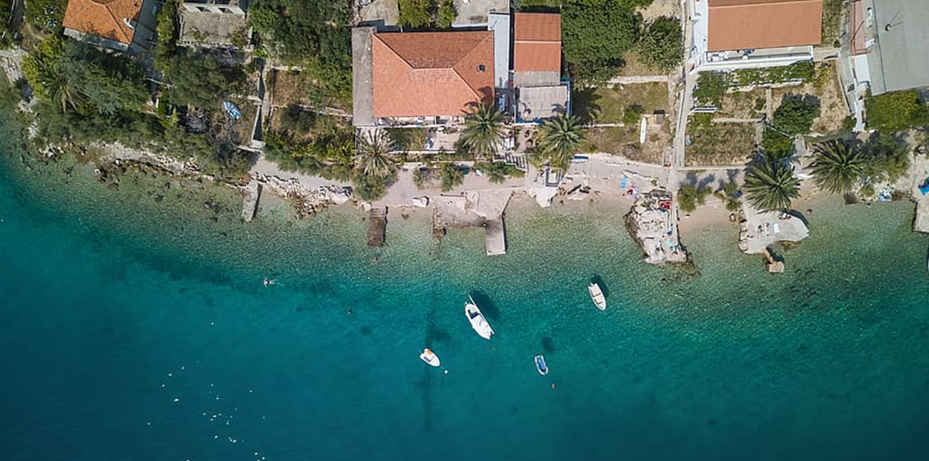 Makarska Riviera