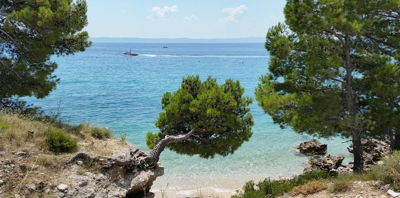Makarska Riviera 2
