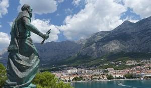 Makarska Riviera 3