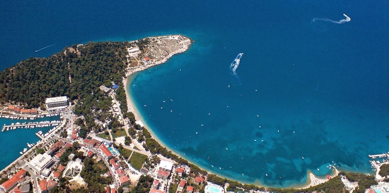 Makarska Riviera 4