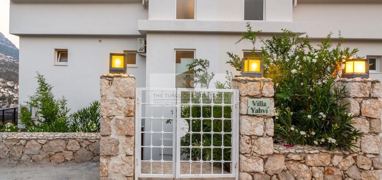 Villa Yahvi 1 Copy
