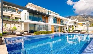 Villa Zaffre16 Copy
