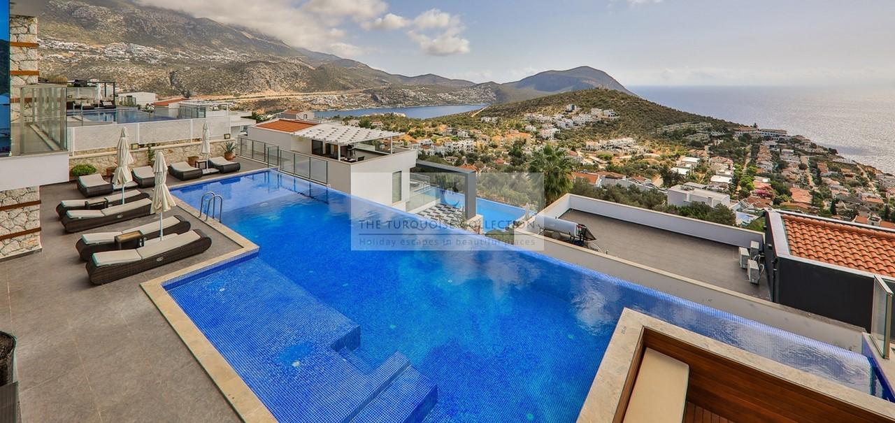 Villa Elmas 11