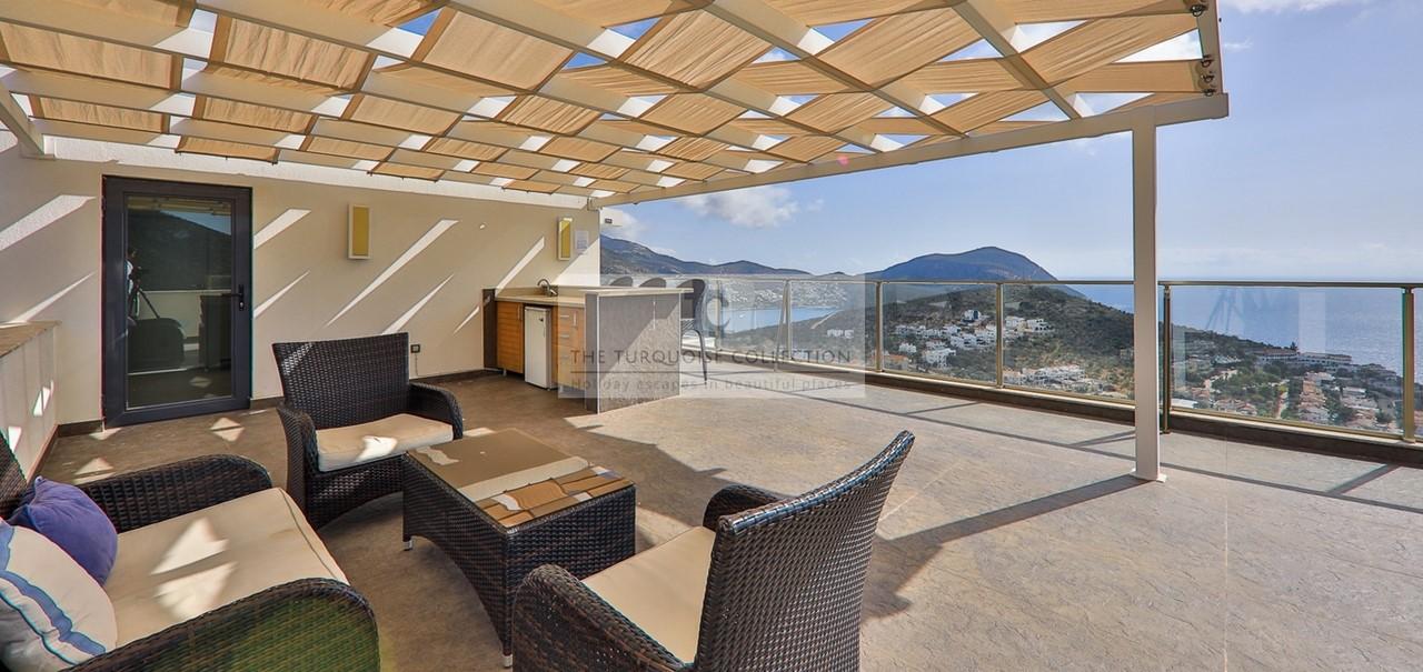 Villa Elmas 14