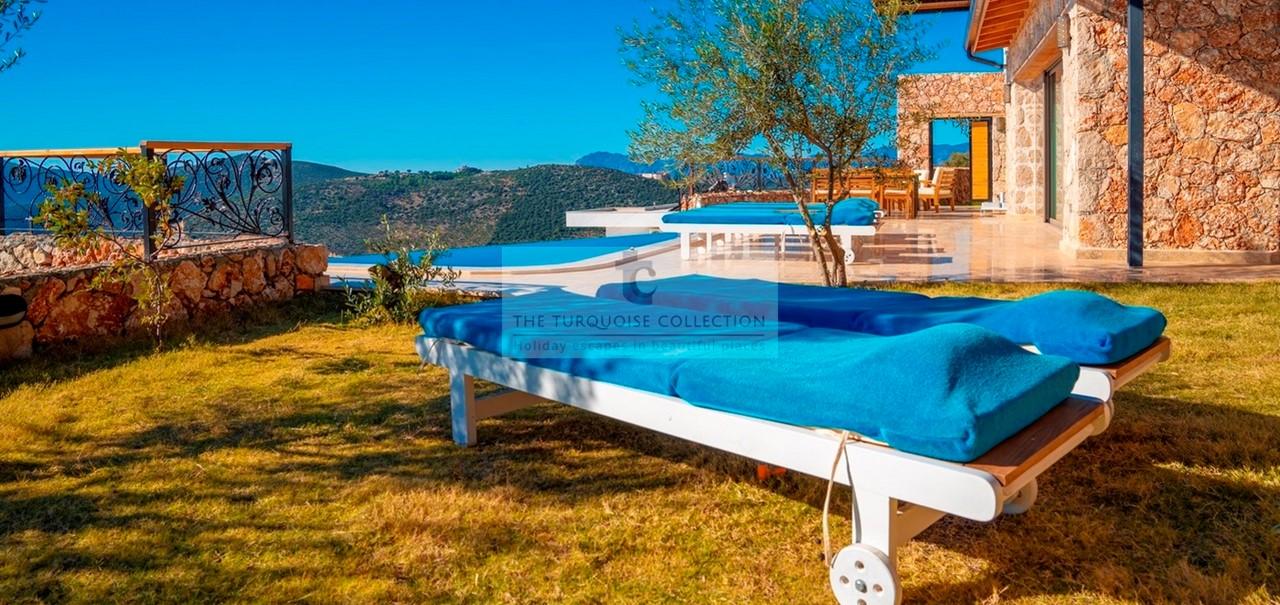 Villa Zest 12 Copy