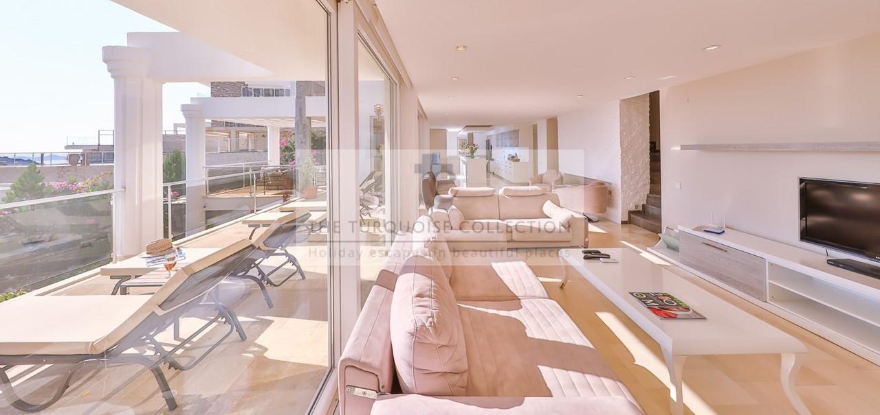 Gaia Residence 2