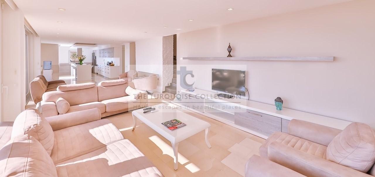 Gaia Residence 3