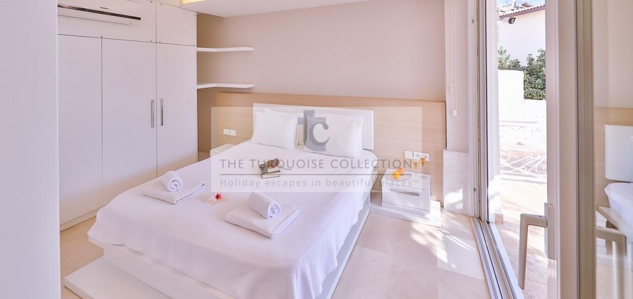 Gaia Residence 24