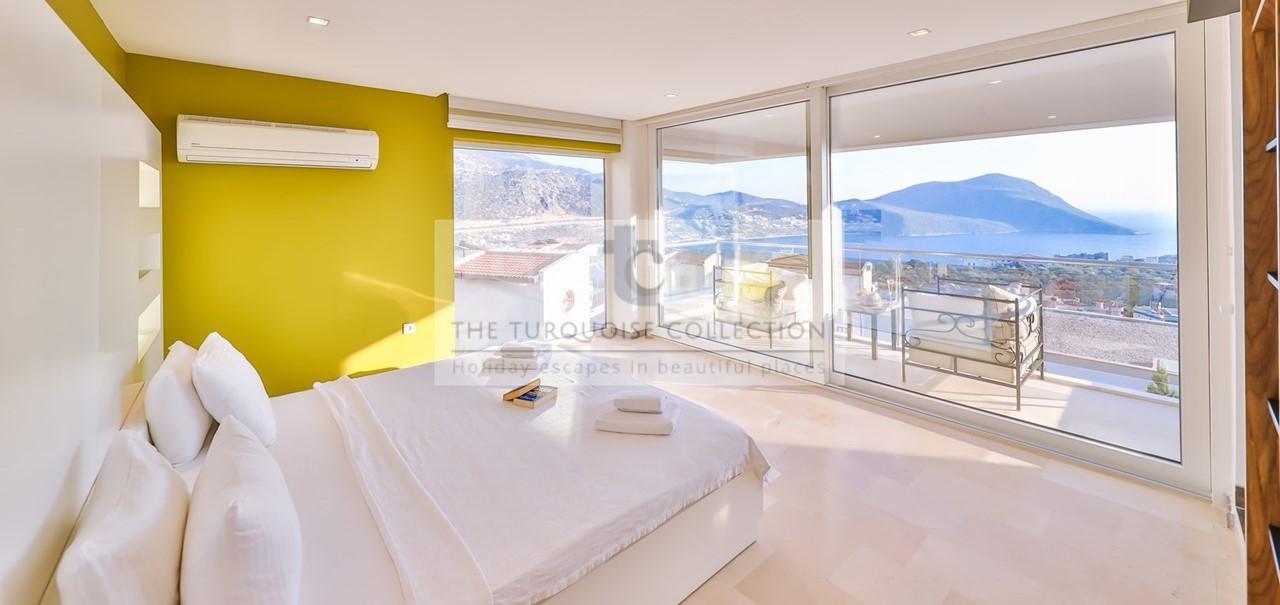 Gaia Residence 36