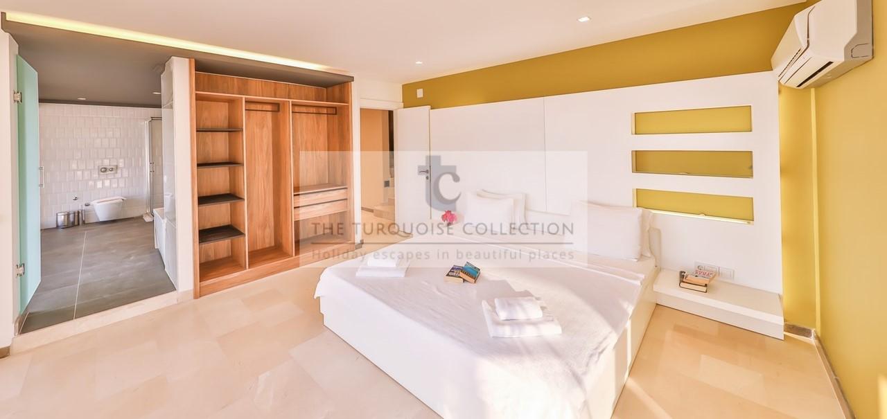 Gaia Residence 37