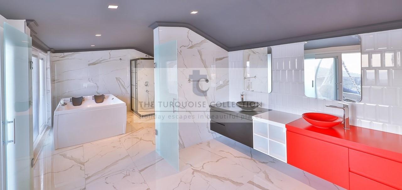 Gaia Residence 44